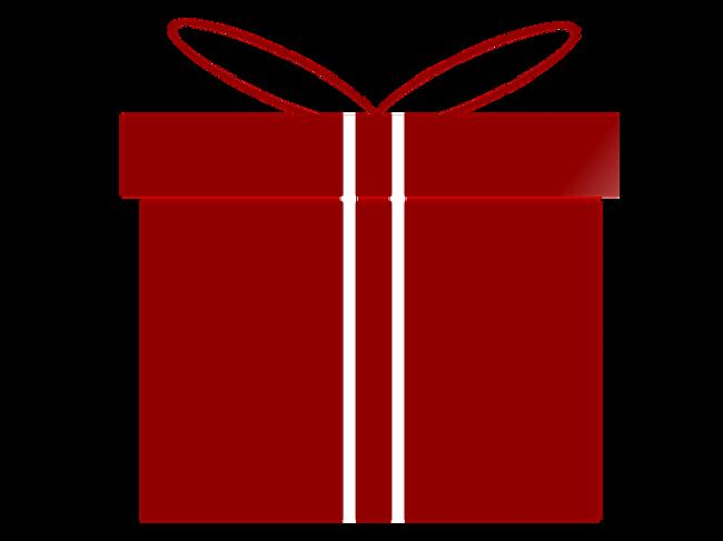 gift-2741172_640